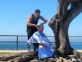 haircuts-for-homeless-mark-bustos-10