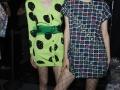 jeremy-scotts-cyborg-60s-club-girls-were-a-sci-fi-nerds-wet-dream-body-image-1442339707