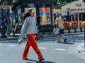 17-spring-2016-menswear-street-style-01