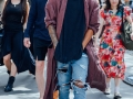 18-spring-2016-menswear-street-style-06