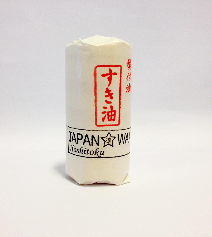 japan-wax-sumo