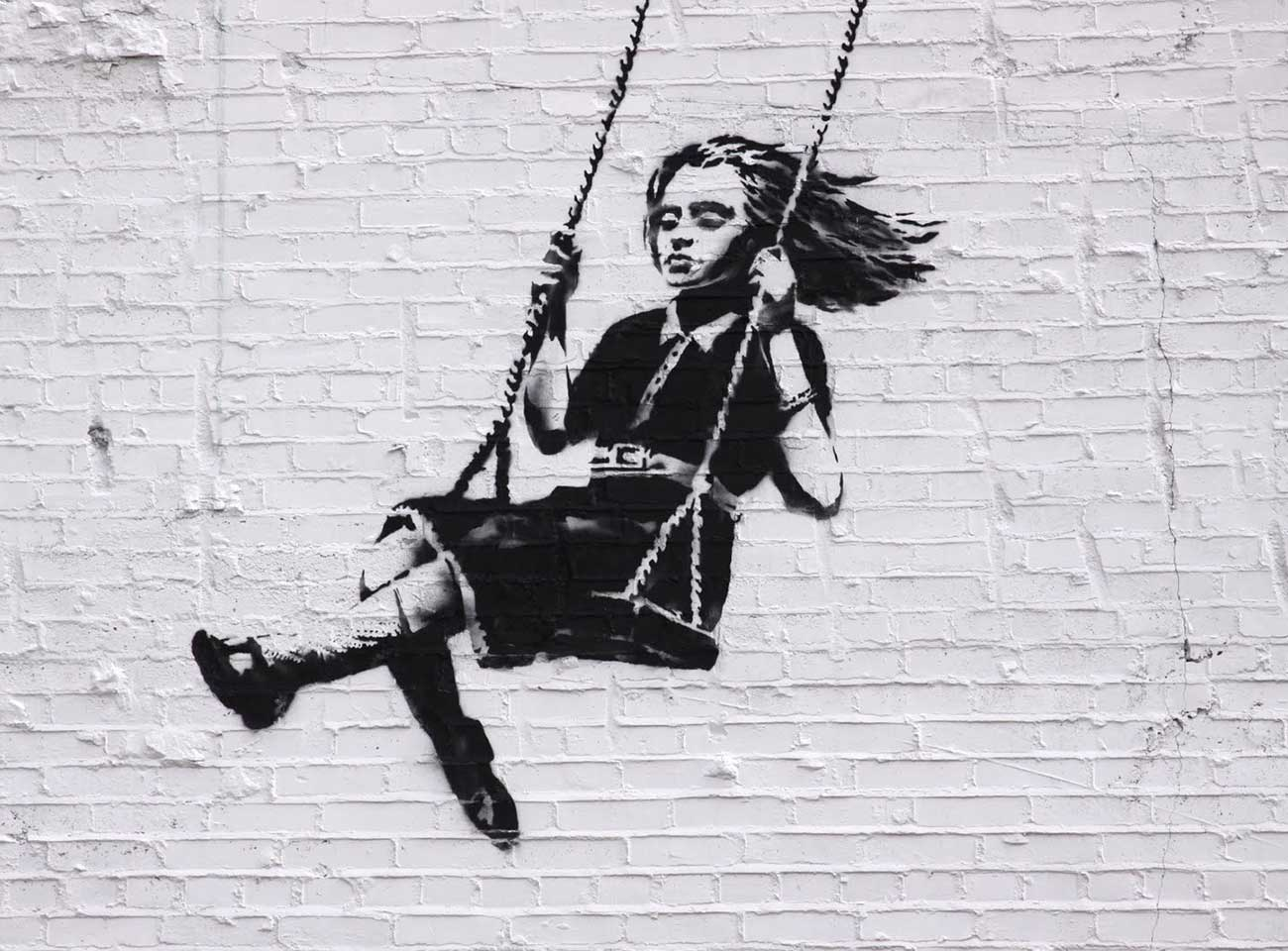 Banksy_made-by-ABVH_1